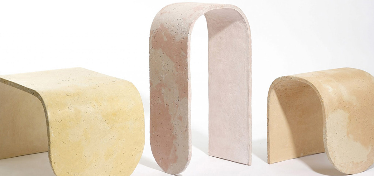 Combohome-concrete-stools-be-tong-va-pastel-01