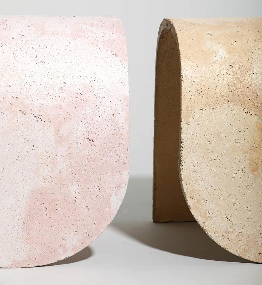 Combohome-concrete-stools-be-tong-va-pastel-04