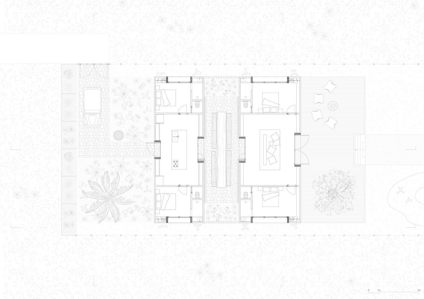 combohome-modico-house-khong-gian-huong-bien-03