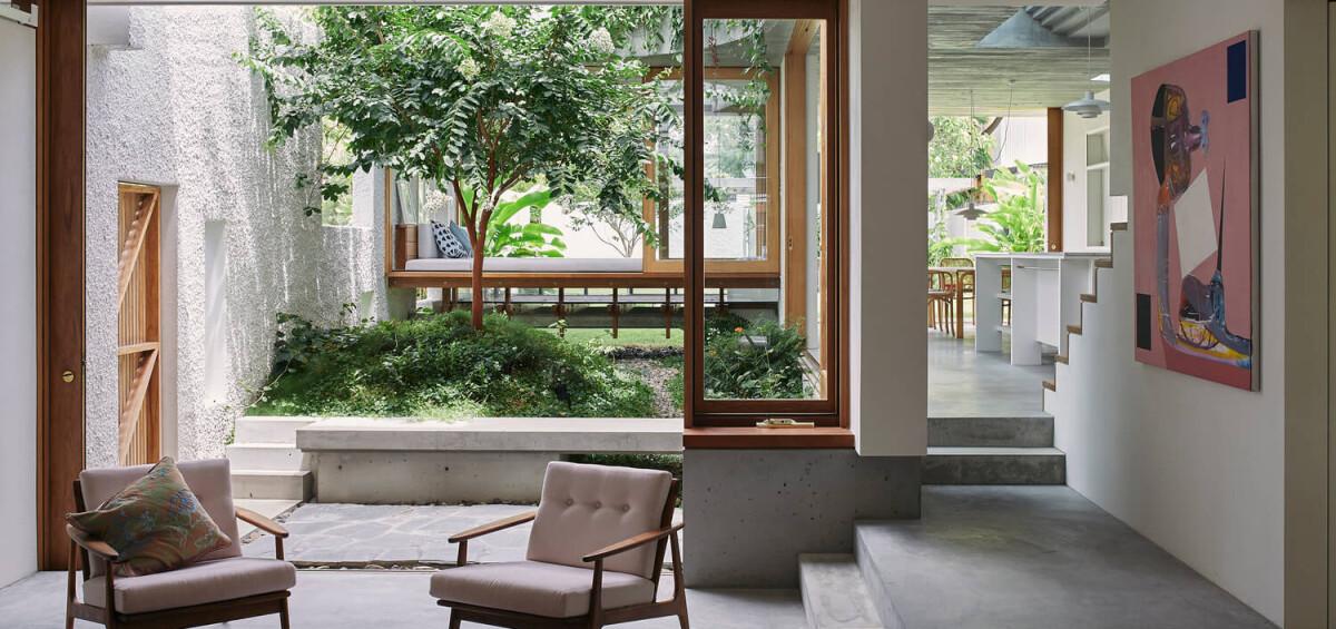 combohome-nha-pho-gibbon-street-cavill-architect-home-02