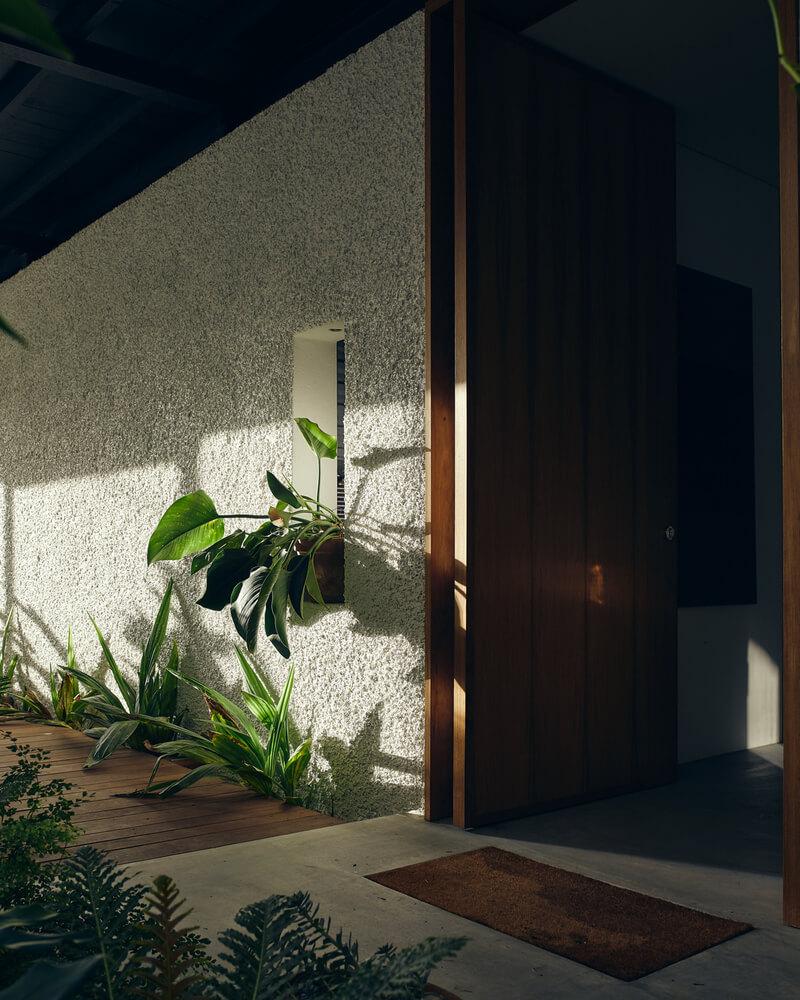 combohome-nha-pho-gibbon-street-cavill-architect-home-03