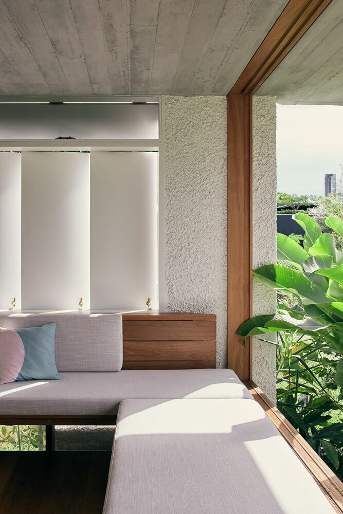 combohome-nha-pho-gibbon-street-cavill-architect-home-04