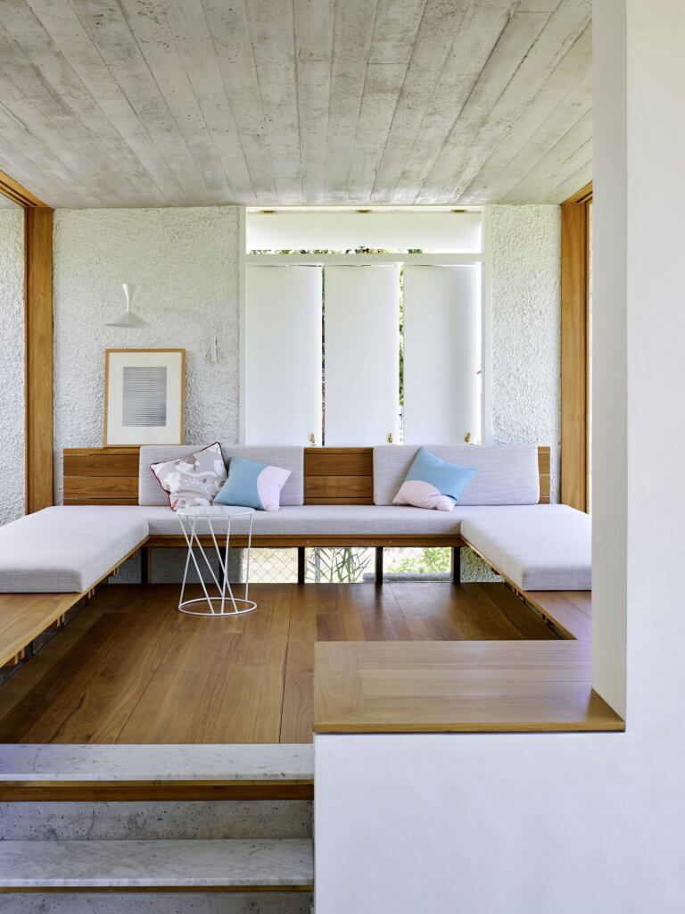 combohome-nha-pho-gibbon-street-cavill-architect-home-07