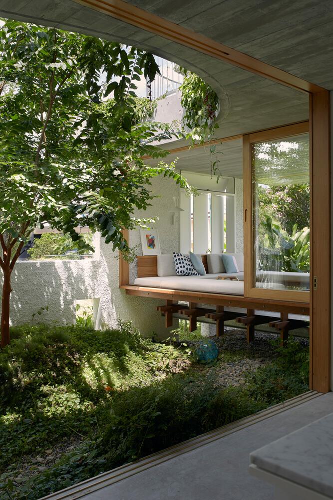 combohome-nha-pho-gibbon-street-cavill-architect-home-08