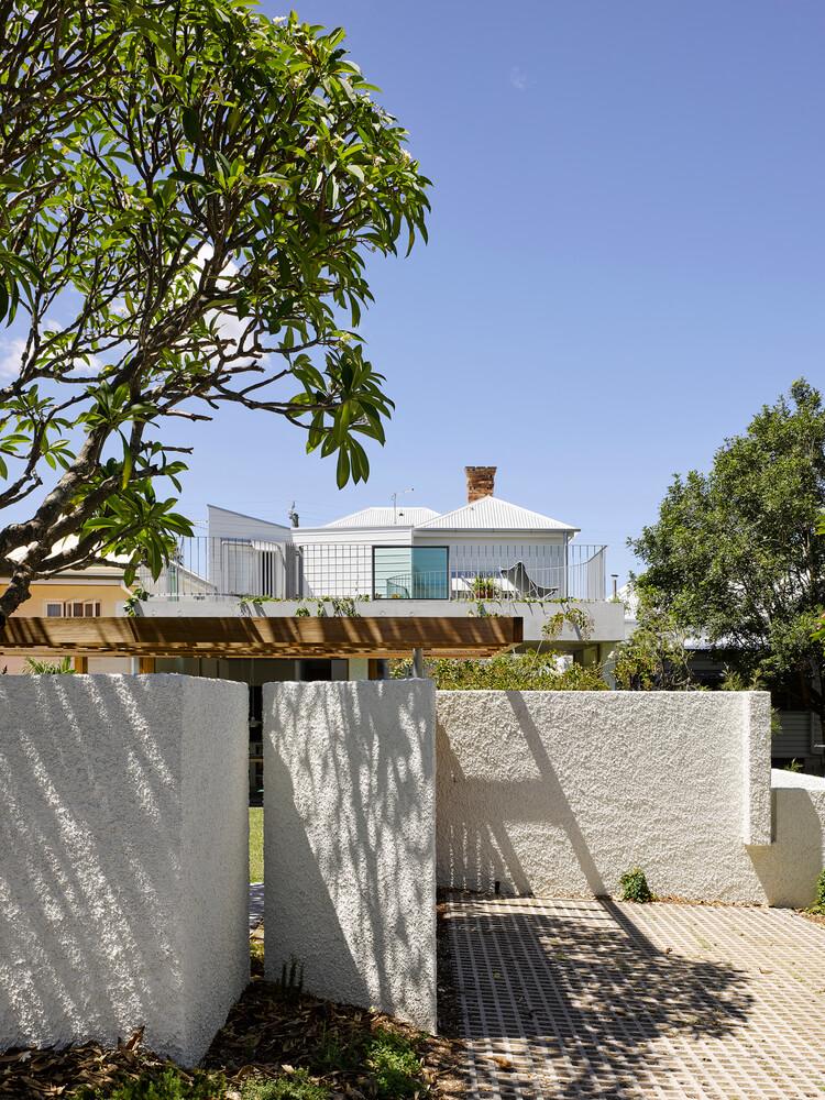 combohome-nha-pho-gibbon-street-cavill-architect-home-11