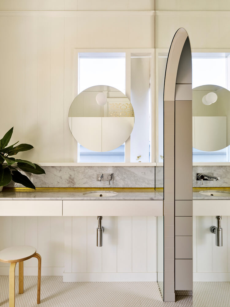 combohome-nha-pho-gibbon-street-cavill-architect-home-13