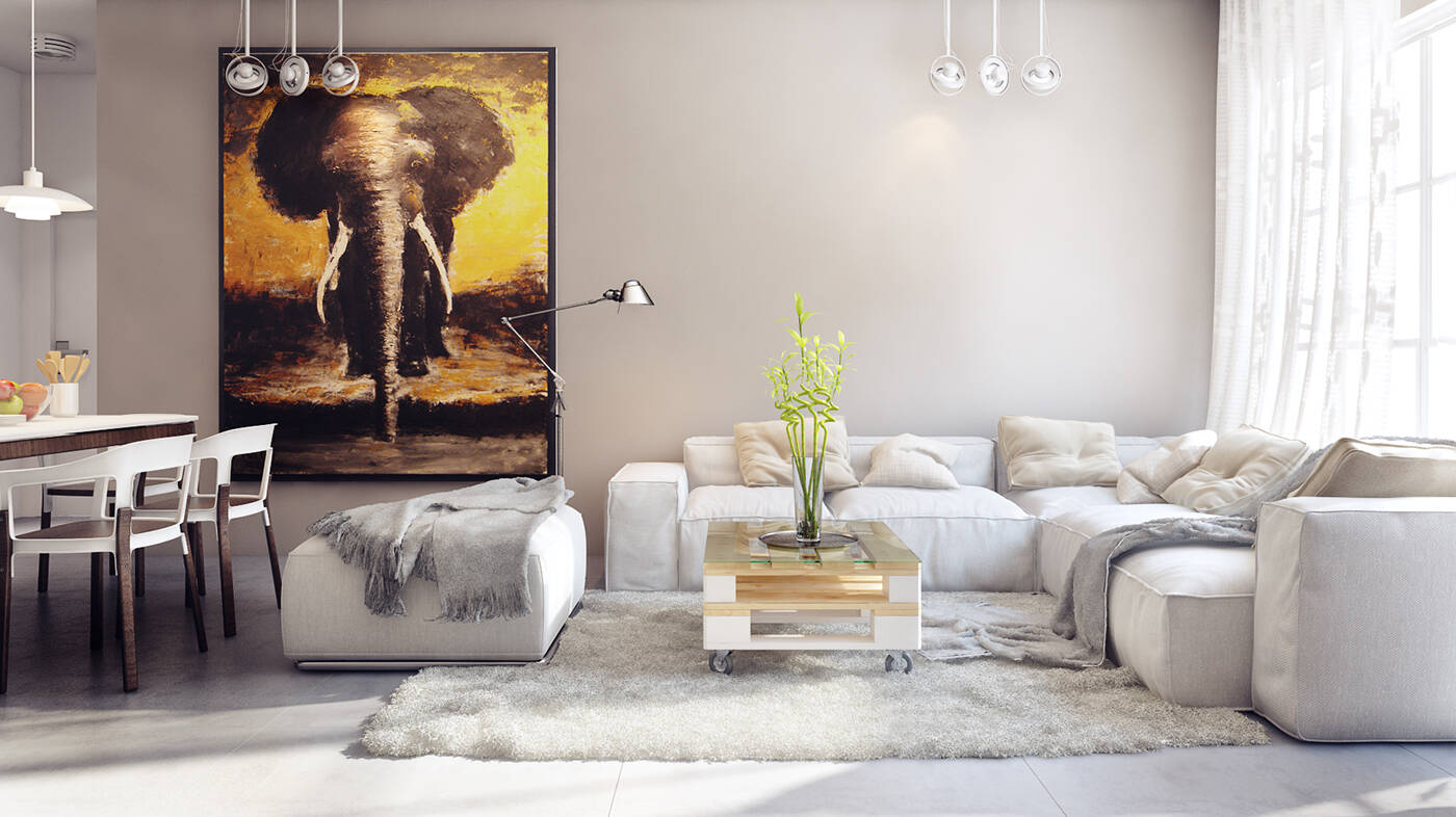 combohome-phong-cach-duong-dai-contemporary-style-02