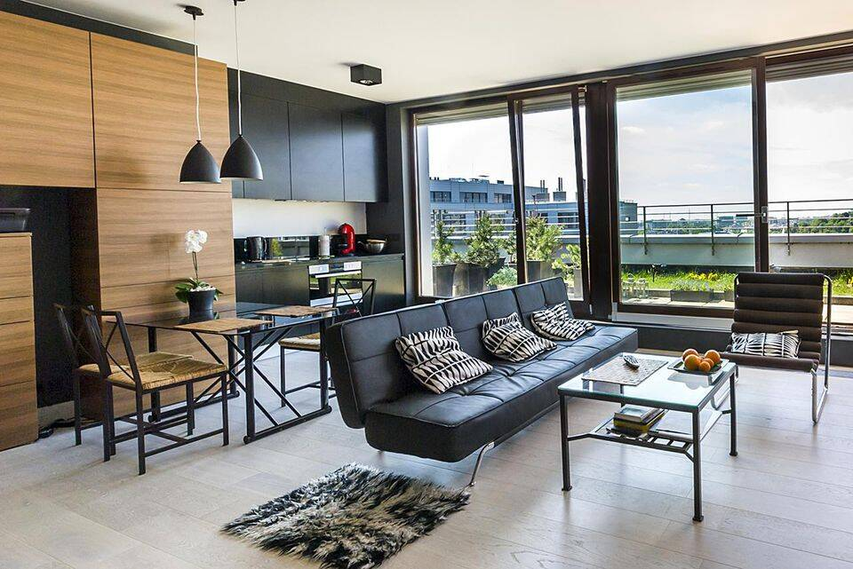 combohome-phong-cach-duong-dai-contemporary-style-03