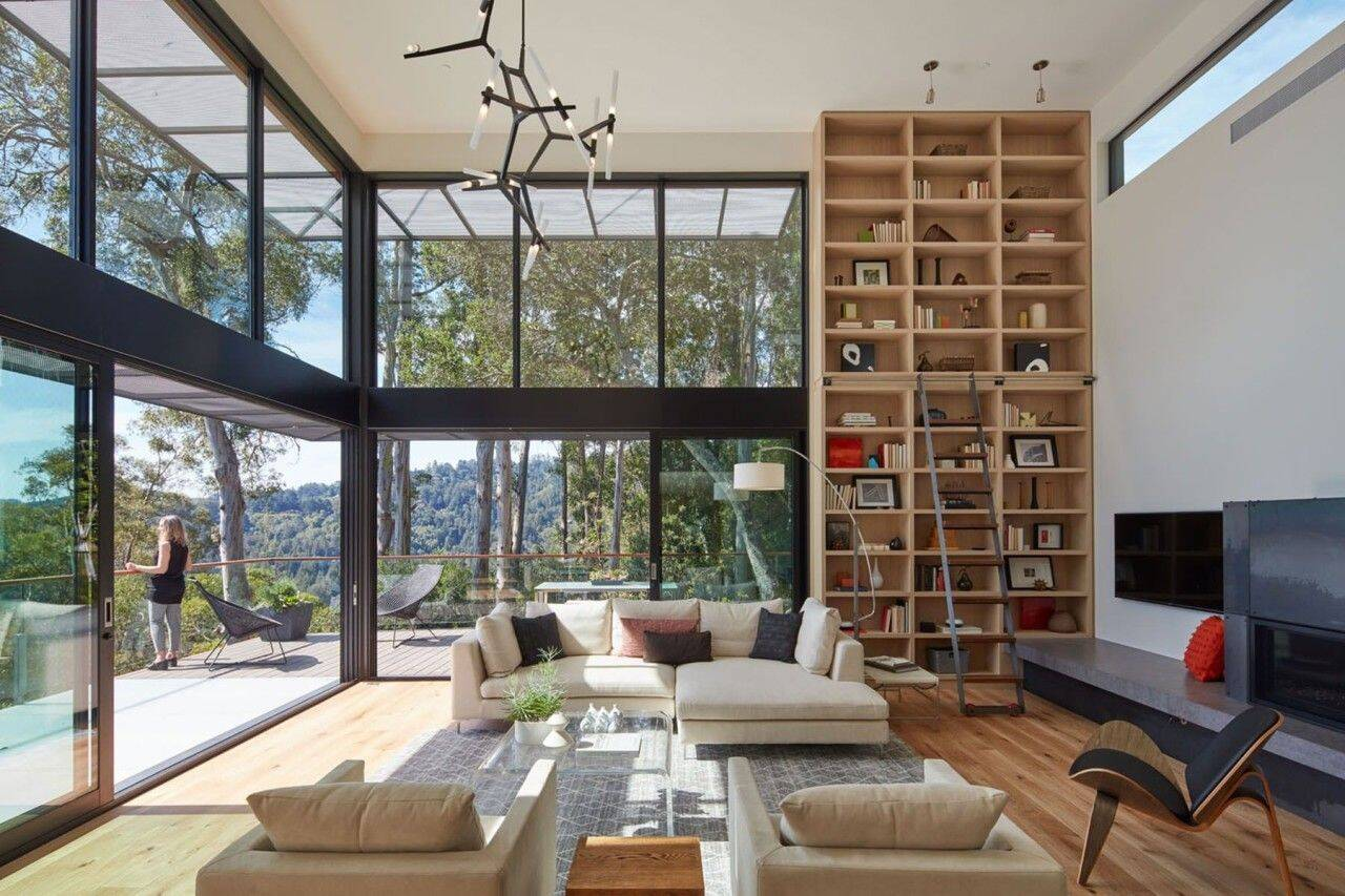 combohome-phong-cach-duong-dai-contemporary-style-05