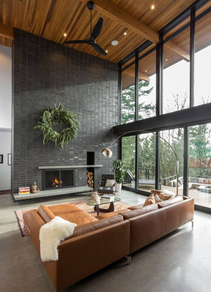 combohome-phong-cach-duong-dai-contemporary-style-08