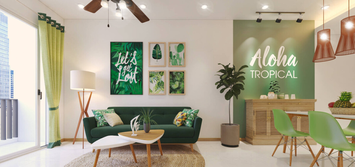 combohome-phong-cach-nhiet-doi-tropical-style-01