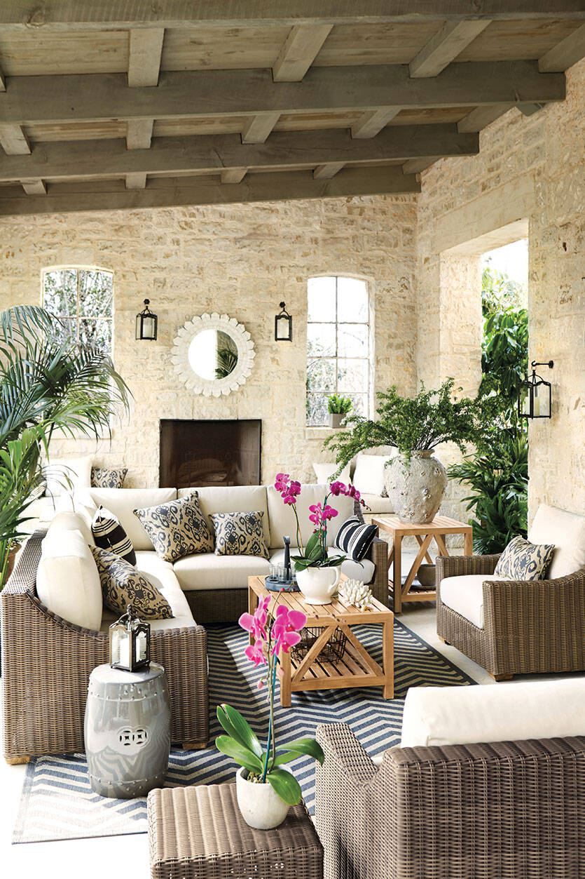 combohome-phong-cach-nhiet-doi-tropical-style-05
