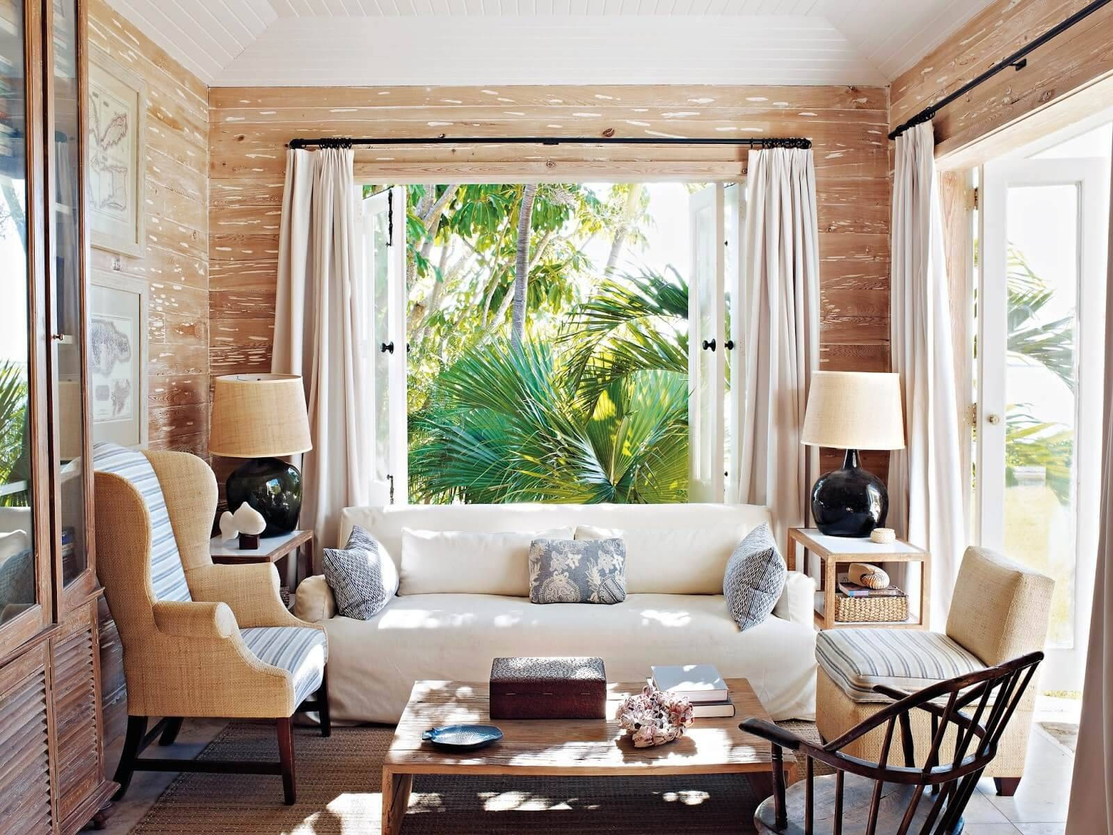 combohome-phong-cach-nhiet-doi-tropical-style-07
