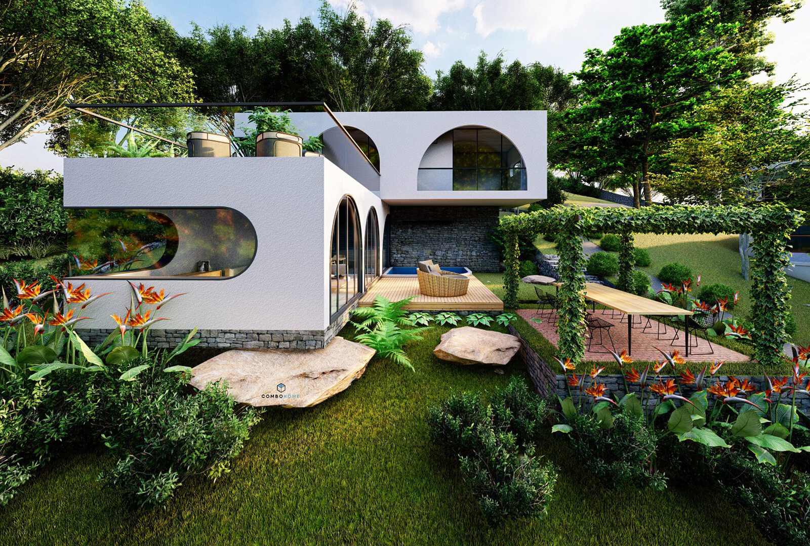 combohome-s-house-02