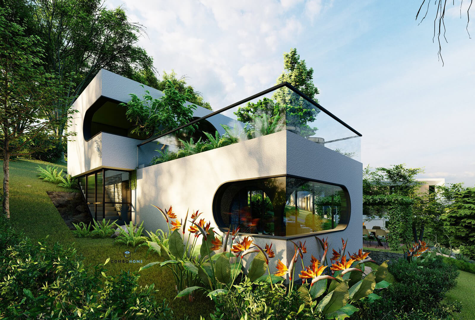 combohome-s-house-03