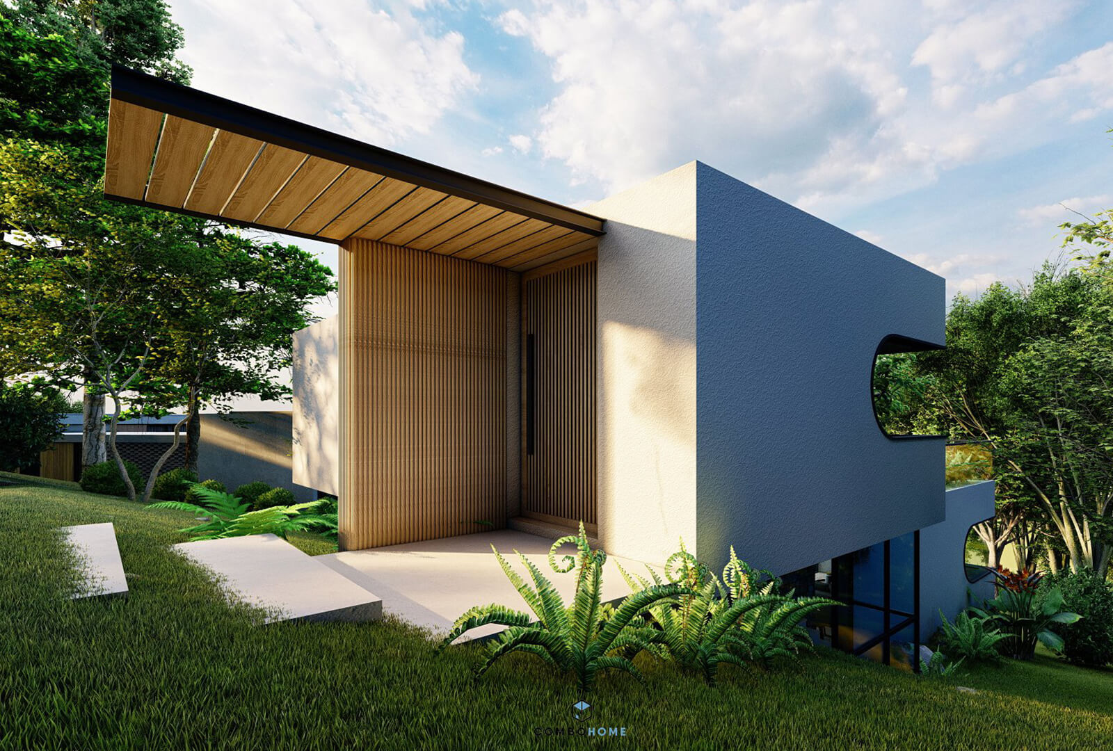 combohome-s-house-18