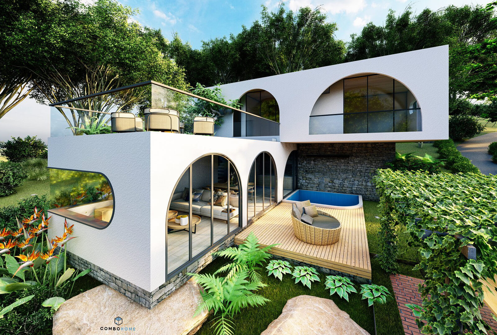 combohome-s-house-20
