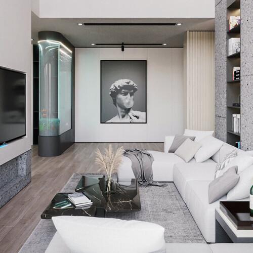 Basic-Penthouse-000