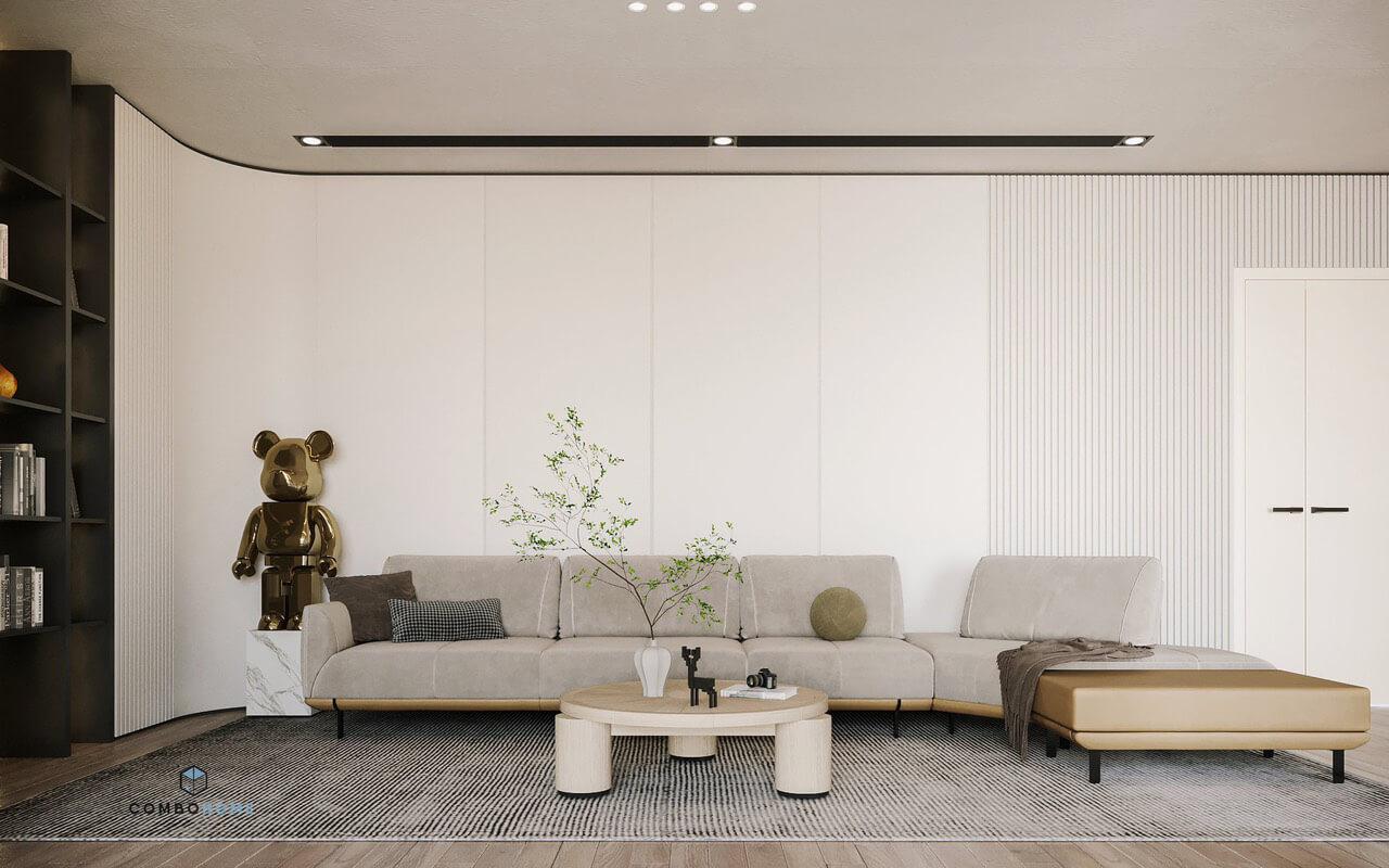 Basic-Penthouse-02