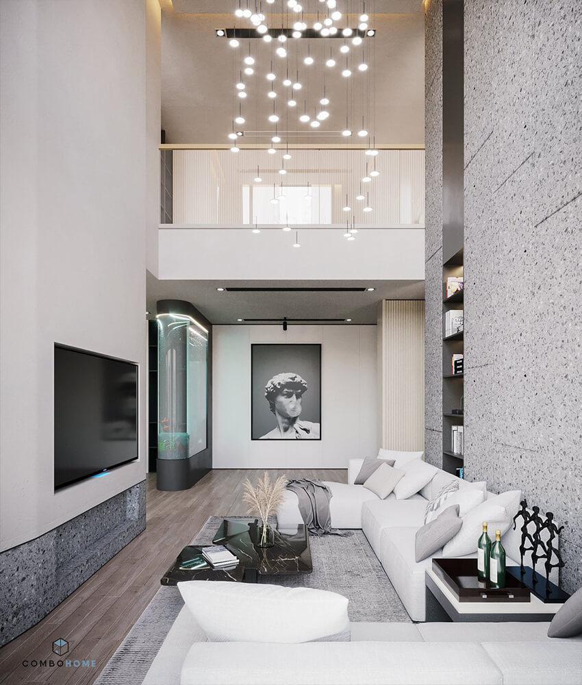 Basic-Penthouse-04