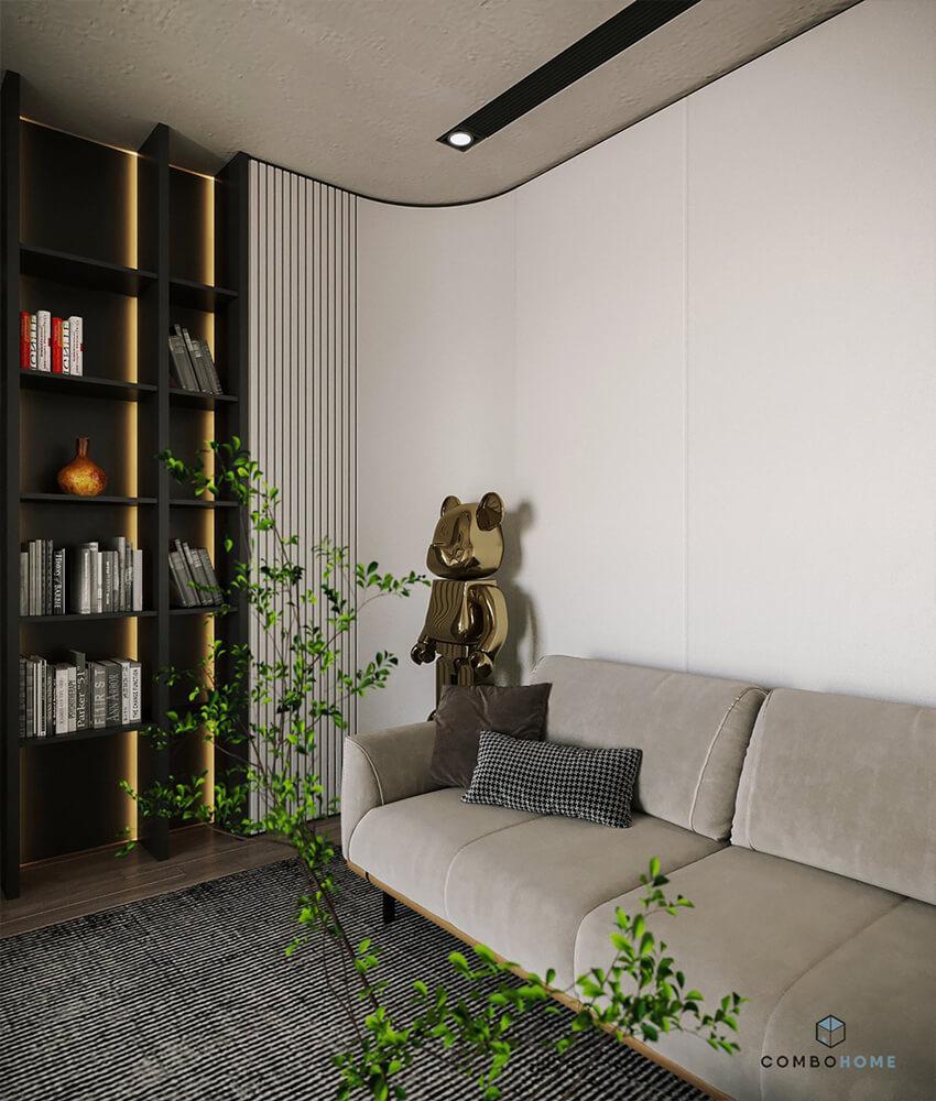 Basic-Penthouse-05
