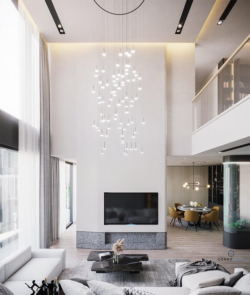 Basic-Penthouse-06