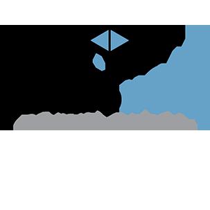 Combohome – Tiện nghi ngay trong không gian sống